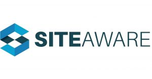 SiteAware Raises $10 Million to Utilize AI