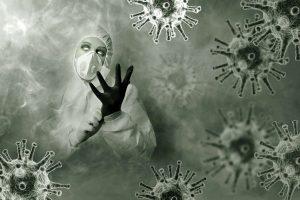 Saeb Erekat's Coronavirus Symptoms Worsen