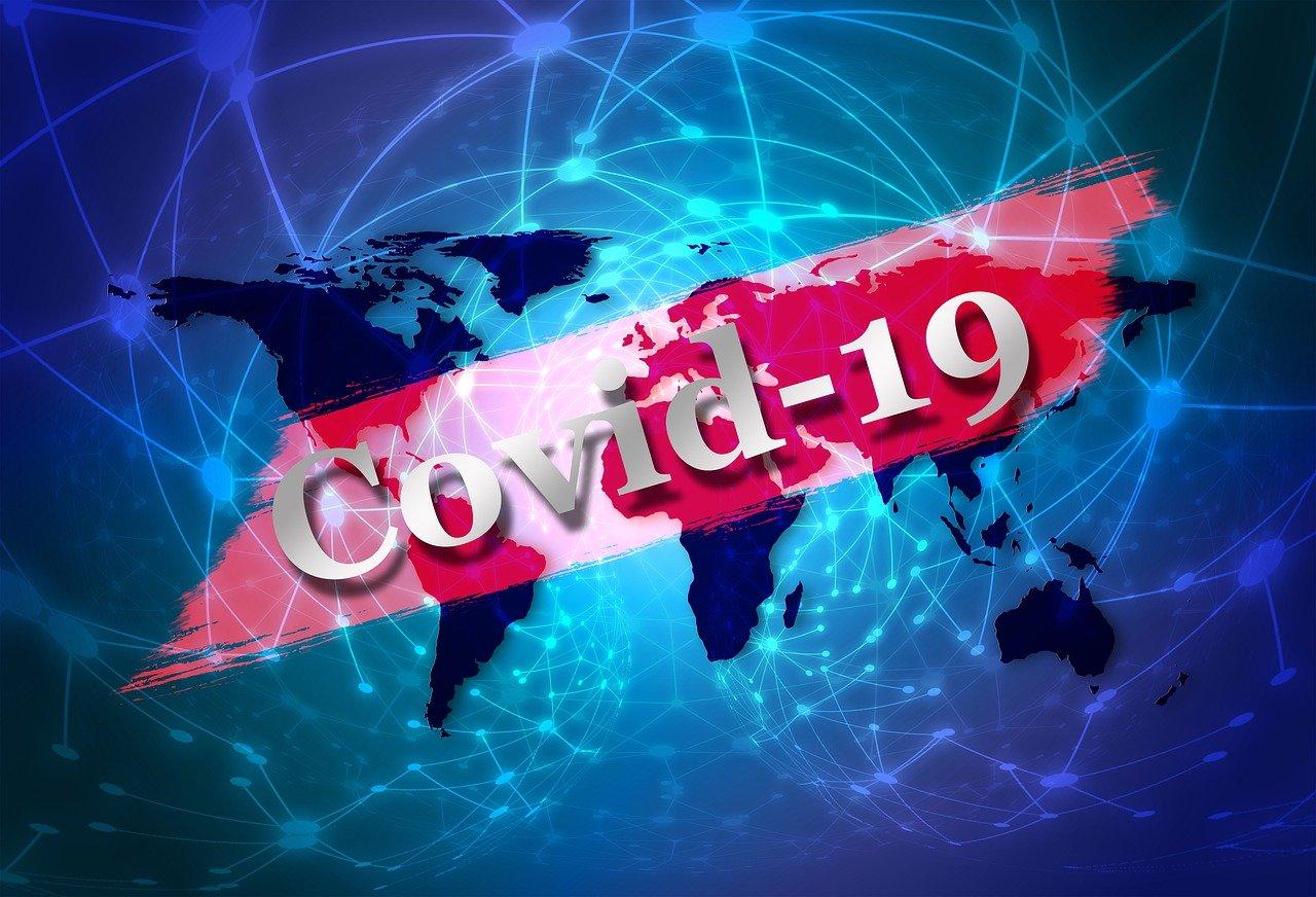 Coronavirus Concerns Grow as Schools Reopen in Israel