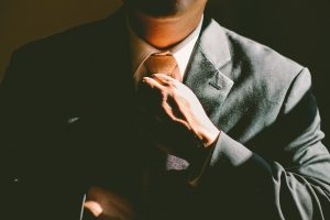 Israeli Companies Make Forbes' Cloud 100 List