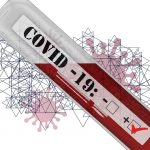 Israel to Lead the Economy Post-Coronavirus
