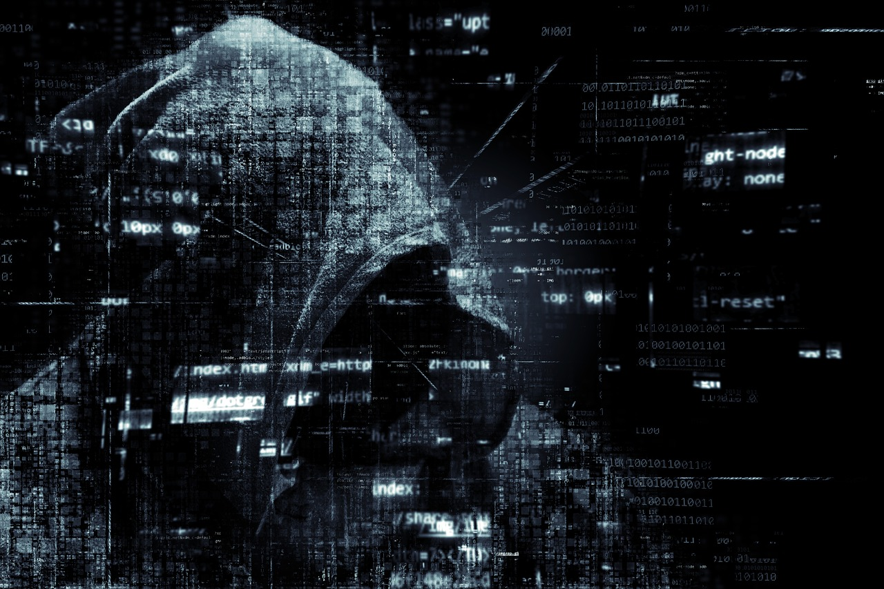 In recent news, hackers have threatened to release more data of the Shirbit Insurance Company, if they do not receive the required ransom.