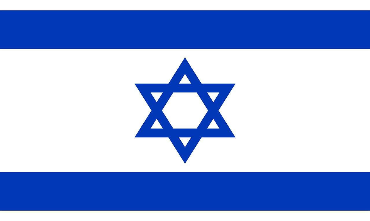 $8.5 Million Raised by Israeli Fitness Training System
