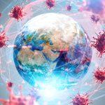 Bezalel and Shaare Zedek Partner Up to Find Solutions to Coronavirus Challenges