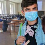Education and Health Ministries in Israel Disagree Over Coronavirus Strategies
